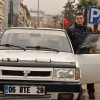 '06 Rte 28' Plakalı Şahin Marka Aracı İçin 200 Bin TL İstiyor