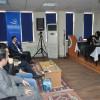 2015 Yılı KOBİ Ve Yöresel Değerler Mali Destek Programları Eğitim Toplantıları Amasra'da Devam Etti