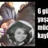 TRAFİK KAZASINDA AĞIR YARALANAN KIZ YAŞAM MÜCADELESİNİ KAYBETTİ