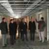 Safranbolu Devlet Hastanesi İnşaatında Sona Gelindi