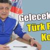 """Vural: """"Türk Futbolu Büyük Bir Kaosun İçine Giriyor"""""""