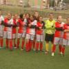 Ovacık Gençlik Spor Antalya deplasmanında.