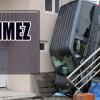 Karabük'te Trafik Kazası: 1'i Ağır 2 Yaralı