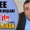 MHP ADAY ARAYIŞLARINA BAŞLADI!