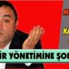 Murat Orhan, Yargıtay Kararlarını Açıkladı
