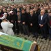AK Parti Genel Başkan Yardımcısı Şahin'in Acı Günü