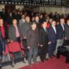 AK Parti İl Başkanlığı'ndan Çanakkale Programı