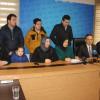 AK Parti'de Adaylığı Başvuruları