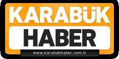 Karabük Haber Gazetesi