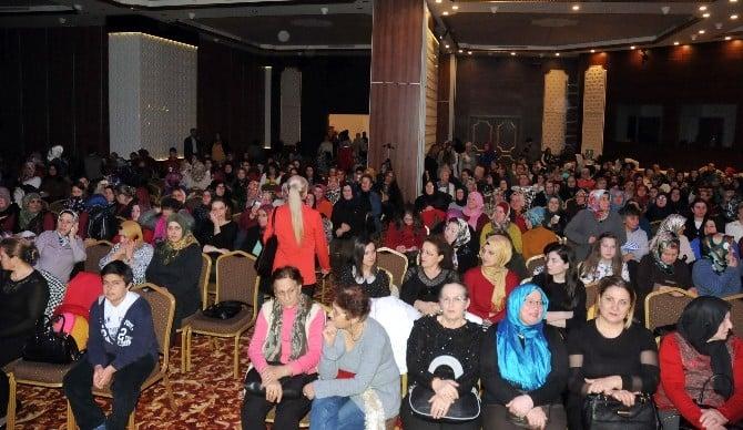 Akçakoca'da Zekai Tunca Konseri