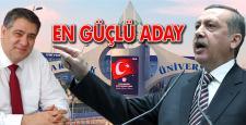 Gözler Cumhurbaşkanı Erdoğan'da